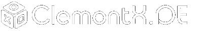 ClemontX.DE - Deine Multi-Game-Community